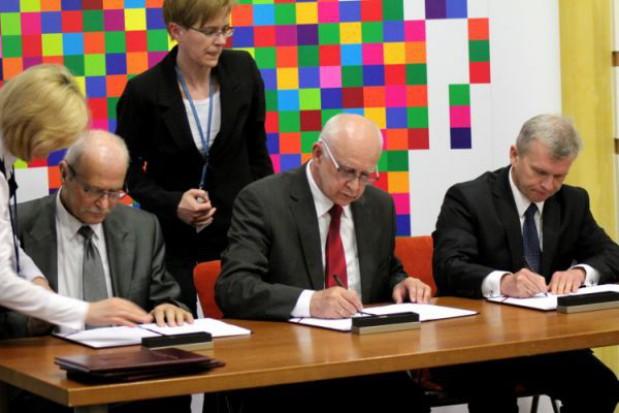 Samorząd Podlasia wdraża elektroniczne usługi dla mieszkańców