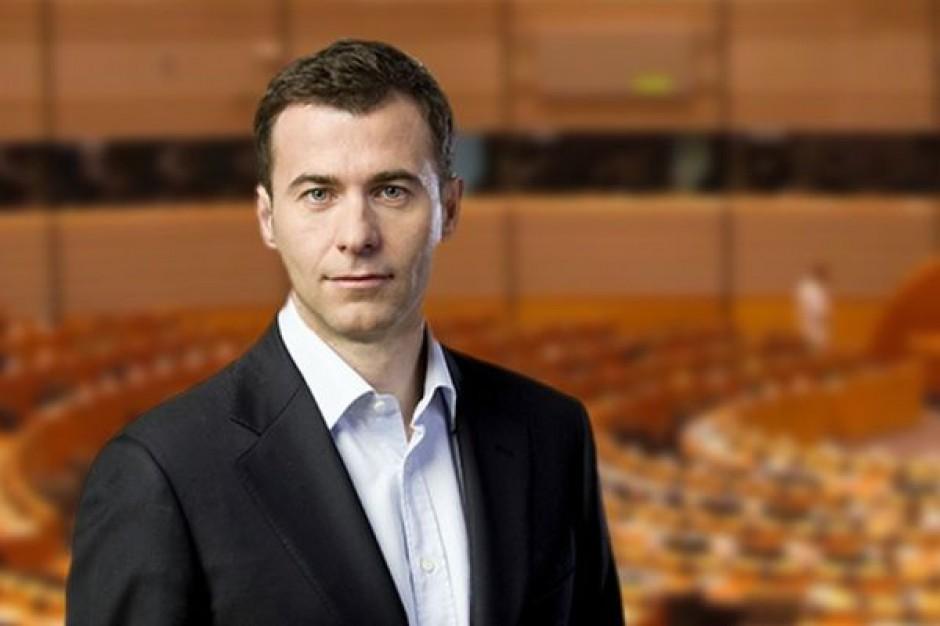 Europosłowie stawiają na walkę z bezrobociem