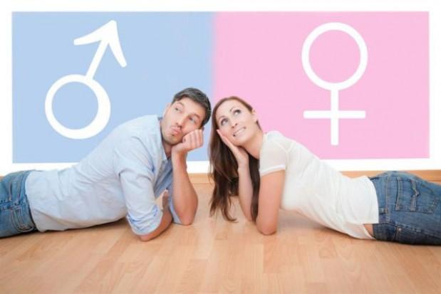 Poprowadzą zajęcia nt. edukacji seksualnej w gimnazjach