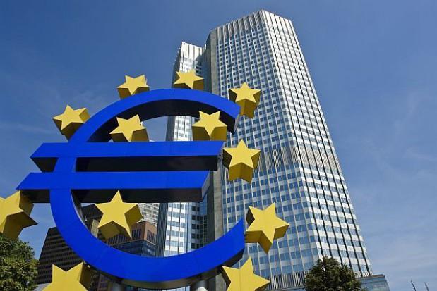 Tyle euro napłynęło do Polski z Unii
