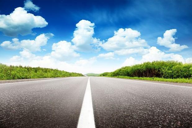 Duzi podwykonawcy autostrad też będą mogli dochodzić należności