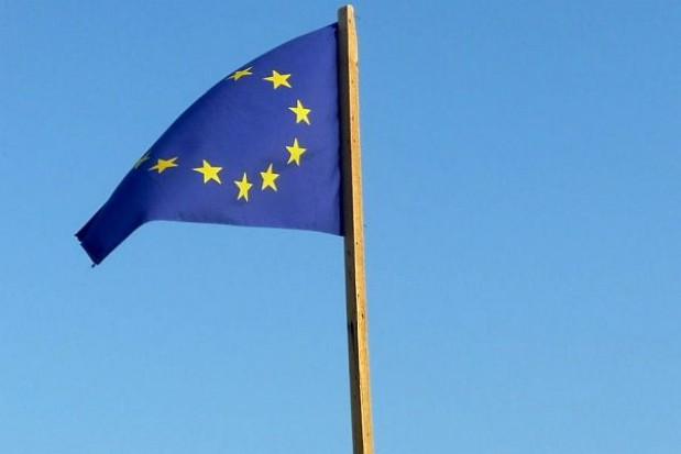 Jak unijne środki zmieniły Polskę?
