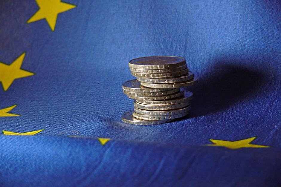 Jest plan podziału pieniędzy z nowej perspektywy UE
