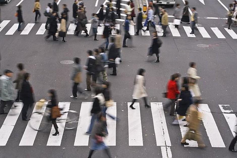 Coraz więcej bezrobotnych podejmuje pracę subsydiowaną