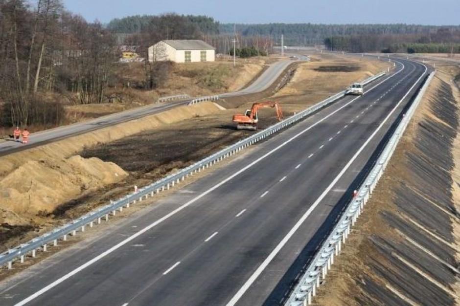 Kujawsko-pomorskie ma przełomowy system budowy dróg