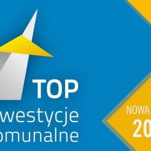Uroczysta gala, podczas której ogłoszono laureatów Top Inwestycji Komunalnych 2014 odbyła się 8 maja w katowickim budynku Altus     (zobaczcie zdjęcia) .    Zgromadziła nie tylko laureatów, ale także wielu znakomitych gości - uczestników Europejskiego Kongresu Gospodarczego, który od 7 do 9 maja odbywa się w Katowicach.  - Od początku Europejskiego Kongresu Gospodarczego znaczące miejsca zajmuje tematyka samorządowa - mówił prezes PTWP, organizator Kongresu Wojciech Kuśpik, otwierając galę. - Ostatnie lata wyraźnie pokazały, jak ważną rolę w rozwoju gospodarczym kraju odgrywają samorządy. Właśnie dlatego po raz trzeci organizujemy konkurs na najlepsze inwestycje komunalne.  Nagrody odbierali przedstawiciele samorządów. Wszyscy podkreślali, że jest to dla nich dowód tego, że poszli słuszną drogą. - Dla Torunia budowa mostu nad Wisłą to inwestycja wieku - mówił wiceprezydent Torunia Zbigniew Fiderewicz - Powiem nieskromnie, że ta nagroda nam się należała.  - Dziękuję za nagrodę radzie konkursu - mówił wiceprezydent Łodzi Marek Cieślak. - Zapraszam do Łodzi do oglądania zrewitalizowanych stu kamienic w centrum miasta. Za rok przyjedziemy po kolejną nagrodę, bo kamienic mamy 3 tysiące - żartował wiceprezydent.   Gabriel Tobor, burmistrz Radzionkowa, odbierając specjalną nagrodę od czytelników Portalu Samorządowego za modernizację systemu ciepłowniczego w Radzionkowie i Bytomiu, powiedział: - Cieszę się, że doceniono to, jak zmieniają się nasze miasta. Ważne, że docenili to czytelnicy portalu.   Mirosław Sekuła marszałek województwa śląskiego życzył laureatom, aby nagroda dodała im sił do dalszej ciężkiej pracy. - Bo takie inwestycje jak te nagrodzone, to efekt odważnych decyzji, a potem ciężkiej pracy - mówił marszałek.    Oto lista nagrodzonych...