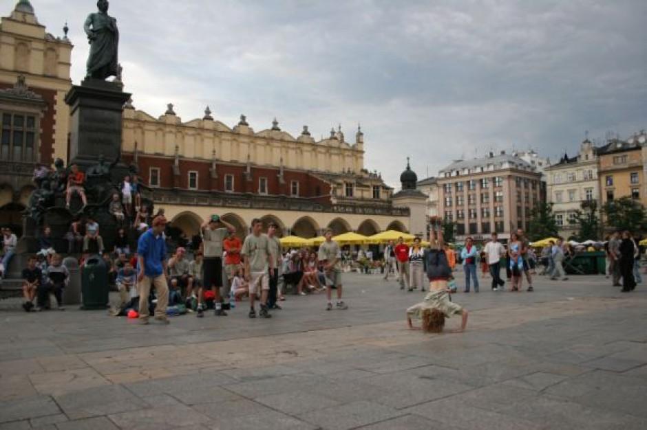Tyle ma kosztować pierwsza linia metra w Krakowie