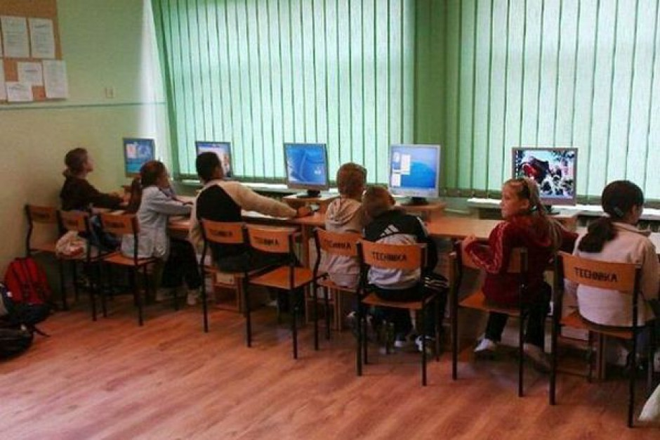 Rozwój edukacji zależy od sprawnego samorządu