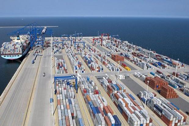 Gdańsk: przetarg na budowę terminala o wartości 250 mln euro