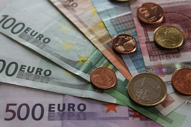 Ponad 400 mln euro z funduszy UE na trzy projekty transportowe