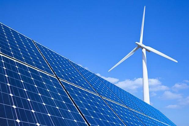 100 mln zł na rozwijanie energetyki prosumenckiej