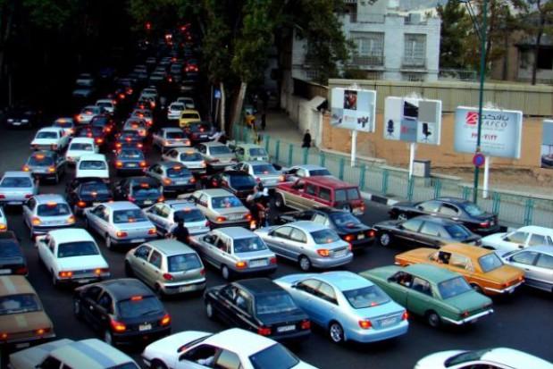 Bez świadomego społeczeństwa nie stworzymy inteligentnego miasta