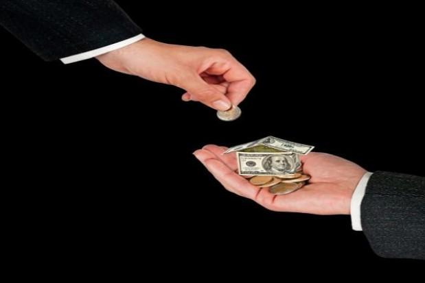 Budżet obywatelski: chorzowianie decydują o wydatkach
