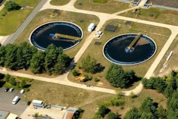 EEC: Gmina nie wie, jak działa przedsiębiorstwo wodno-kanalizacyjne