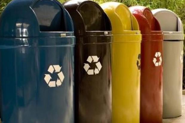 EEC: Obowiązek odbioru odpadów raz w miesiącu?