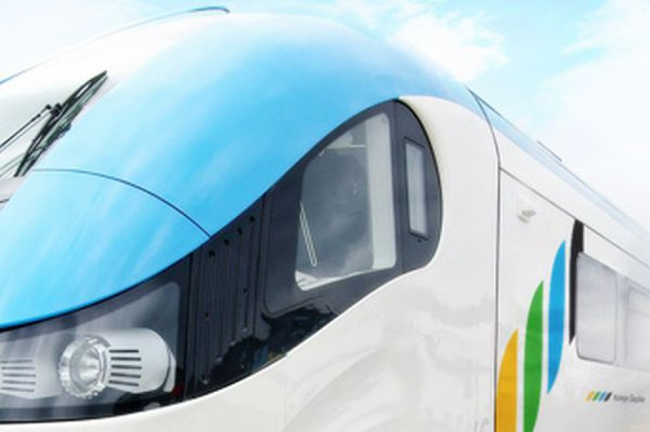 Kara dla Kolei Śląskich za nieprawidłowe oznakowanie pociągów