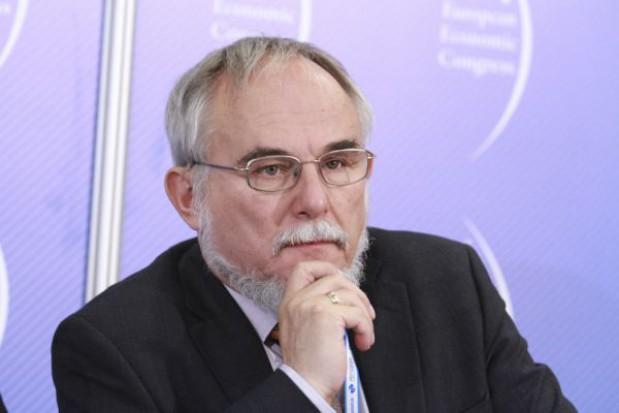 EEC: Budżet obywatelski antagonizuje obywateli