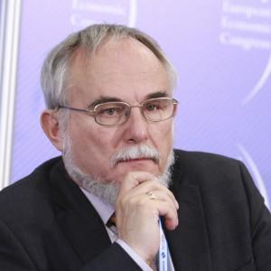 Jacek Uczkiewicz - wiceprezes, Najwyższa Izba Kontroli
