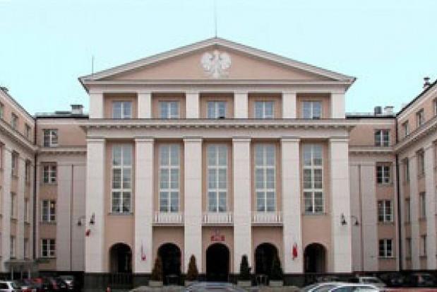 NIK zakończyła kontrolę zarządu województwa lubuskiego