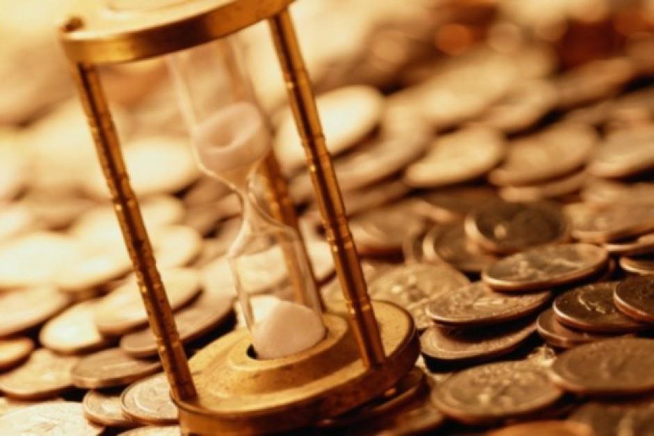 Zbycie nieruchomości przez gminę nie zawsze podlega VAT