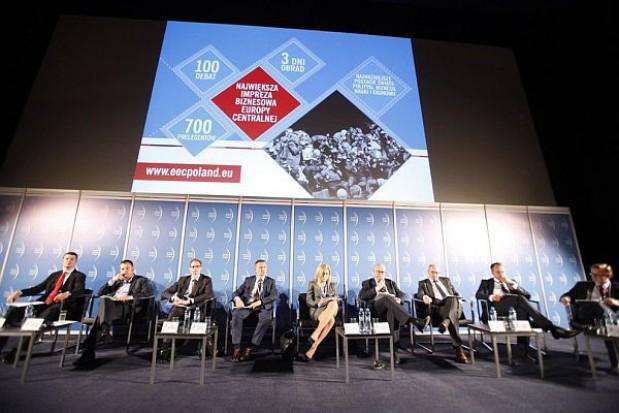 Polska dobrze sobie radzi z rozwojem OZE