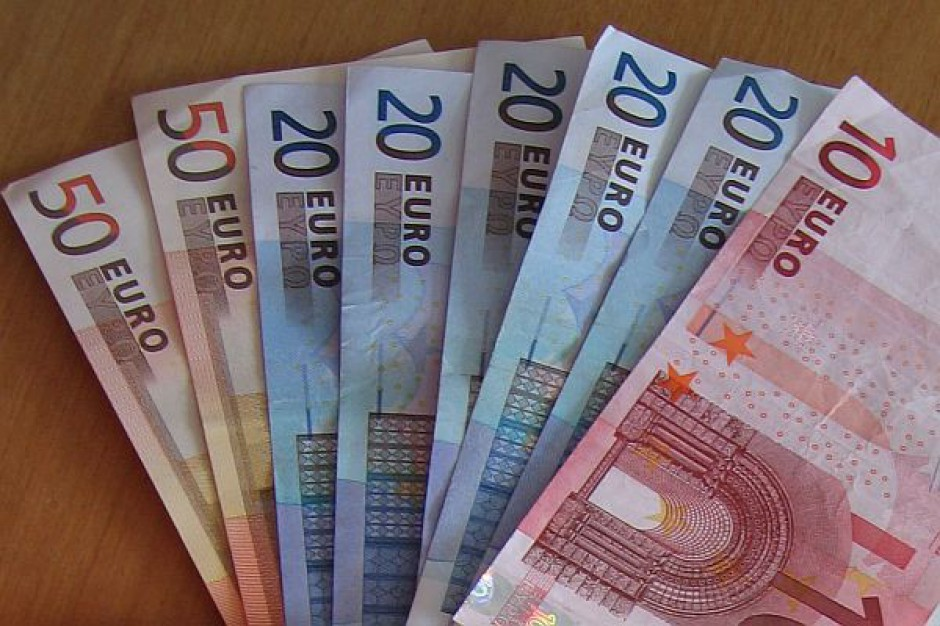 Czy Mazowsze dostanie pożyczkę z budżetu państwa?