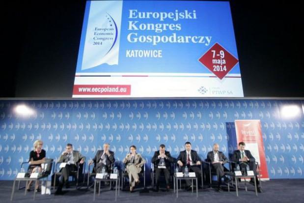Kadry i samorządy przyciągają inwestycje zagraniczne