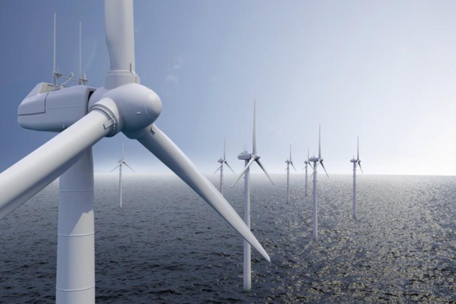 Dania oferuje Polsce wsparcie w zakresie energetyki wiatrowej