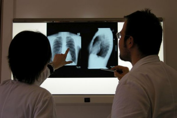 Zdrowie: samorządowcy biją na alarm