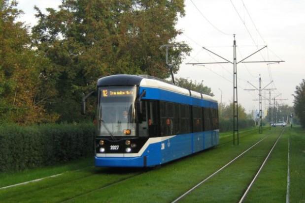Metro kontra tramwaje