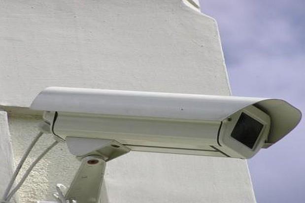 Radom może pochwalić się monitoringiem