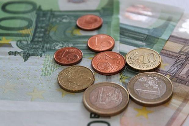 10 mln zł w budżecie obywatelskim Katowic na 2015 r.