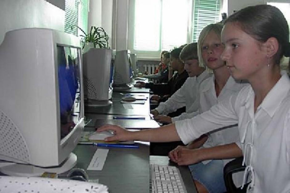 Na wsi koszt kształcenia ucznia to nawet 18 tys. zł.