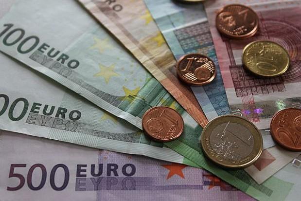 5 mln euro dla jst na dofinansowanie zakładów zagospodarowania odpadów