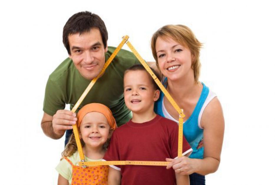 Stratuje Lubuska Karta Dużej Rodziny