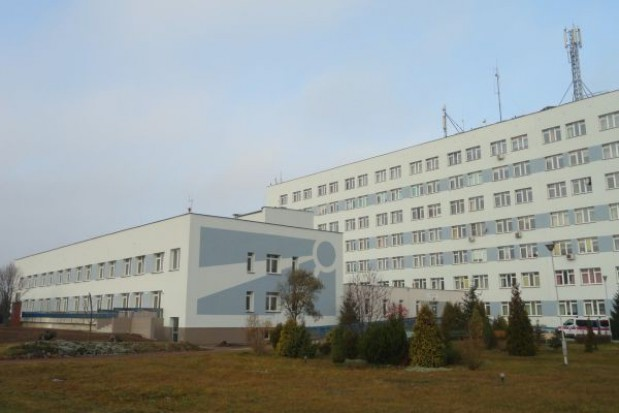 Szpitale z Suwalszczyzny chcą przyciągnąć pacjentów z Litwy