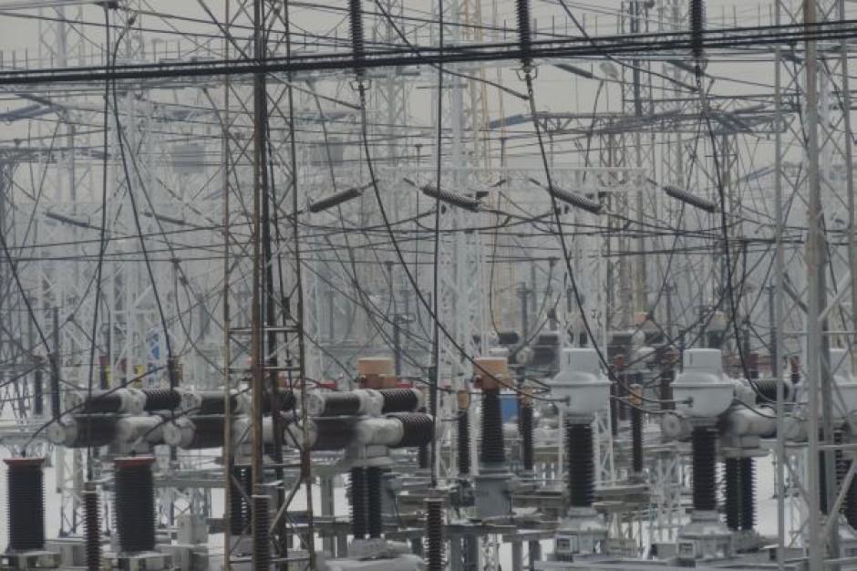 705 stołecznych podmiotów razem kupi prąd