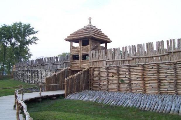 Kolejna atrakcja Muzeum Archeologicznego w Biskupinie