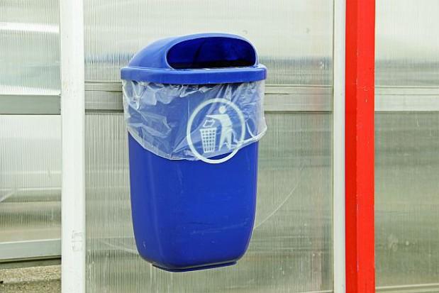 """""""Śmieciowa policja"""" przypilnuje segregacji odpadów"""