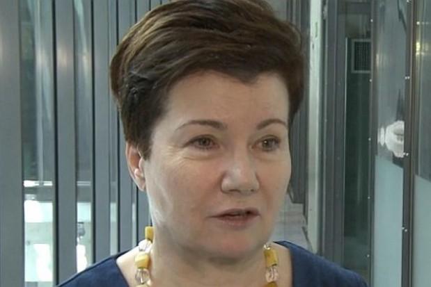 Warszawa pomoże firmom zdobyć kapitał na start i rozwój