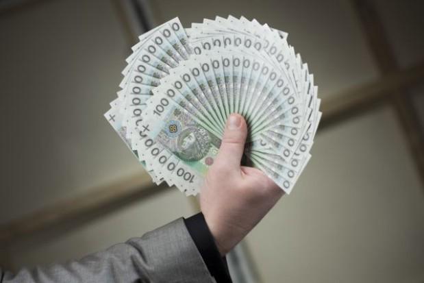 45 mln zł dla gmin na plany gospodarki niskoemisyjnej