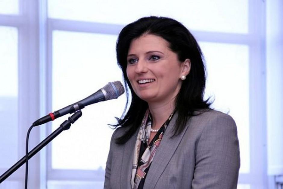 Polska ma najwyższy poziom wsparcia przedsiębiorczości w historii