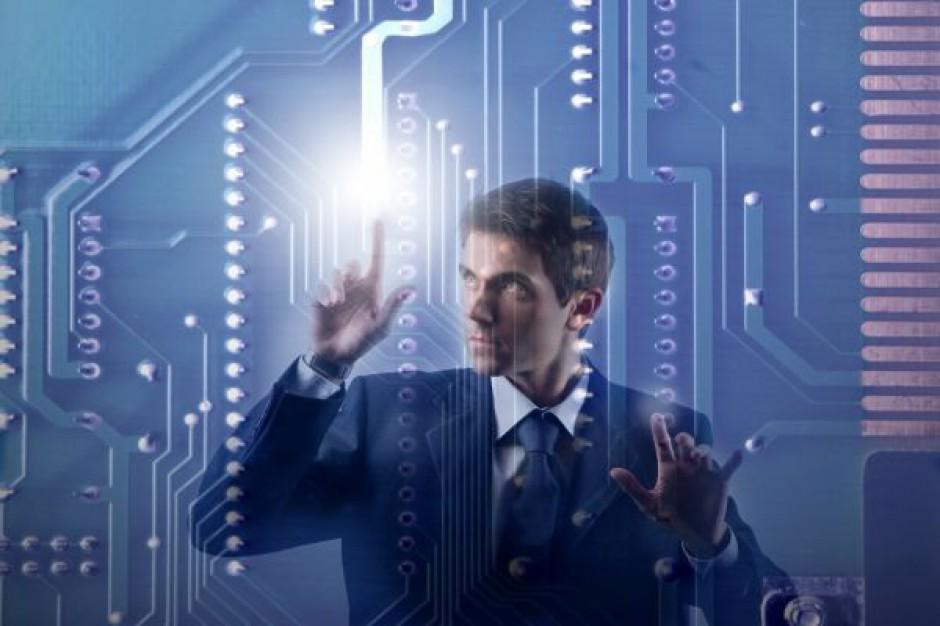 E-usługi powinny wykorzystywać dane już istniejące w rejestrach