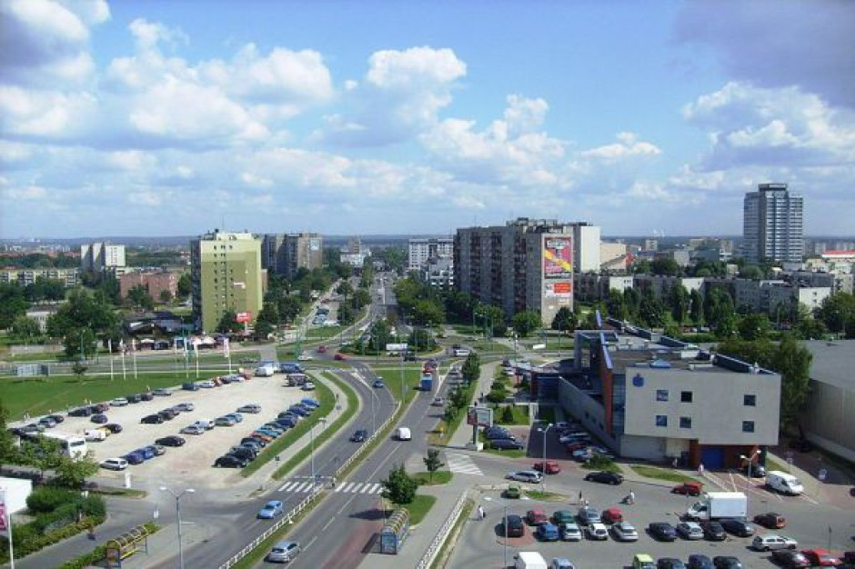 A w Tychach mieszkańcy podzielą 5 mln zł