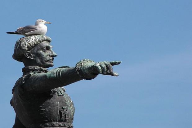 O losie pomników będą decydować tylko samorządy?