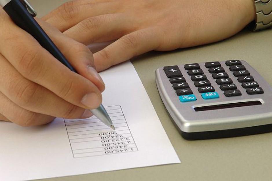 Powstanie rejestr dłużników podatkowych