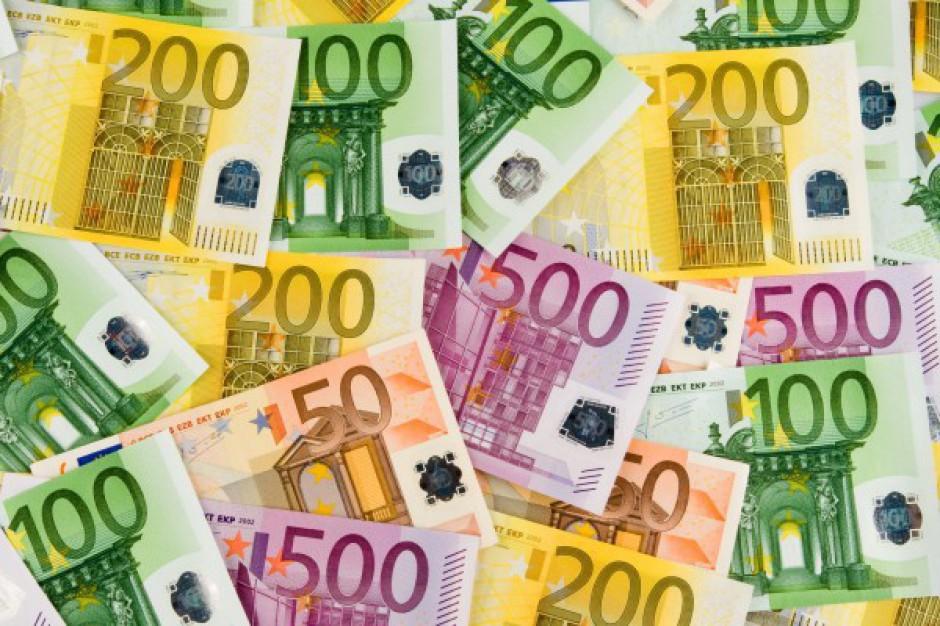 KE przyjęła Umowę Partnerstwa z Polską. Jak zostaną podzielone pieniądze?