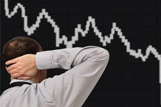 Janosikowe i służba zdrowia ciągną w dół ratingi Mazowsza