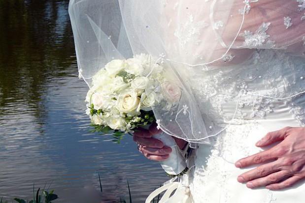 Będzie łatwiej zawrzeć związek małżeński poza USC