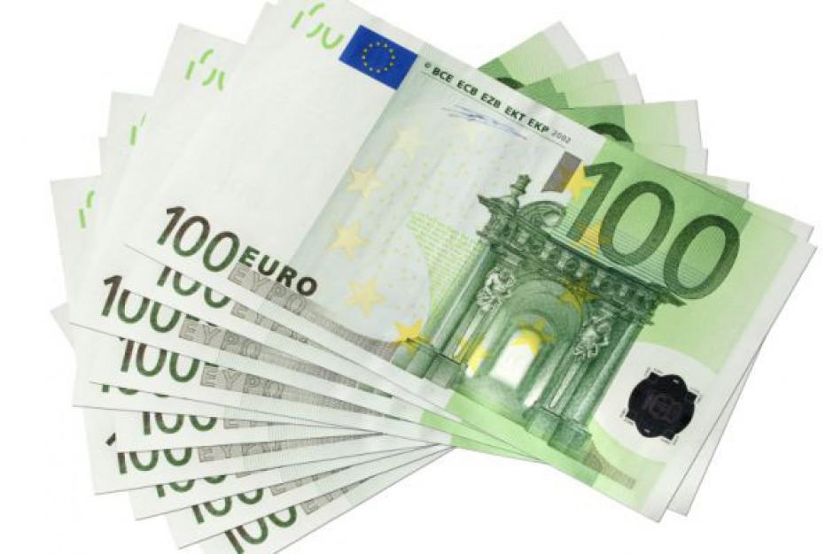 105 mln euro na wsparcie zawodowe młodych osób z woj. śląskiego
